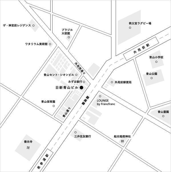 accessmap4