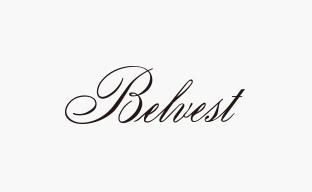 brands_belvest