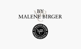 brands_bymalenebirger