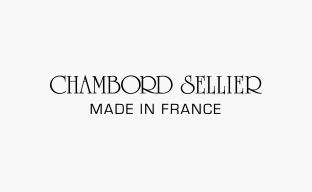 brands_chambordsellier
