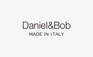 Daniel & Bob