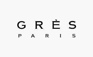 brands_gres