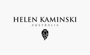 brands_helenkaminski