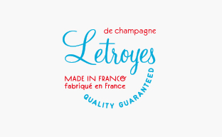 brands_letroyes