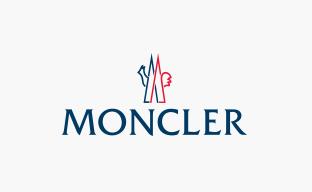 brands_moncler