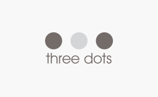 brands_threedots
