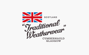 brands_traditionalweatherware
