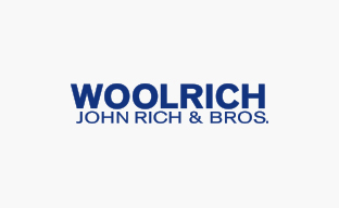 brands_woolrich