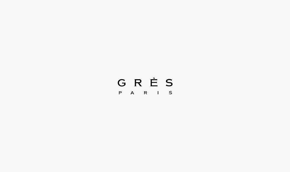 gresmain01