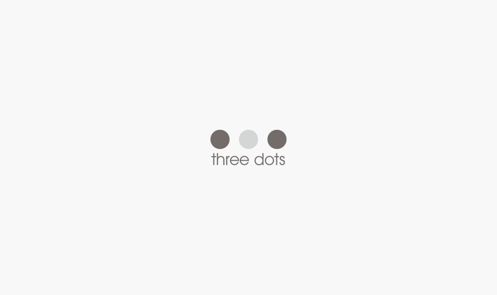 threedots_main01