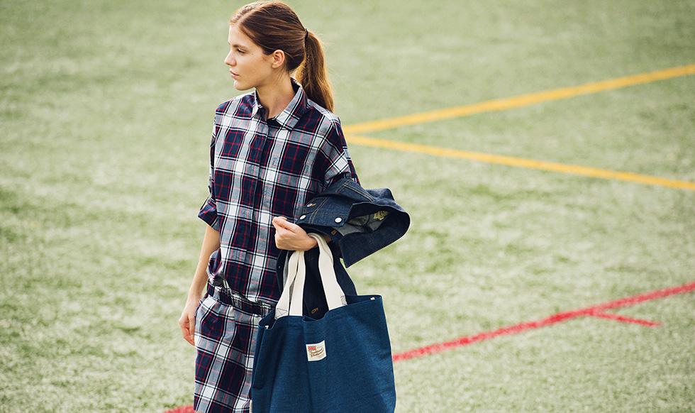 traditionalweatherwear_main01