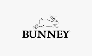 BUNNEY